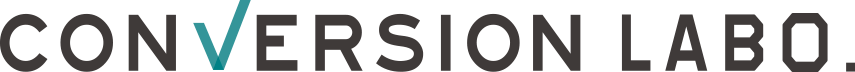 ランディングページ(LP・サイト)の情報デザイン研究所 コンバージョンラボ