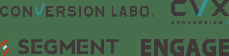自社サービスロゴ
