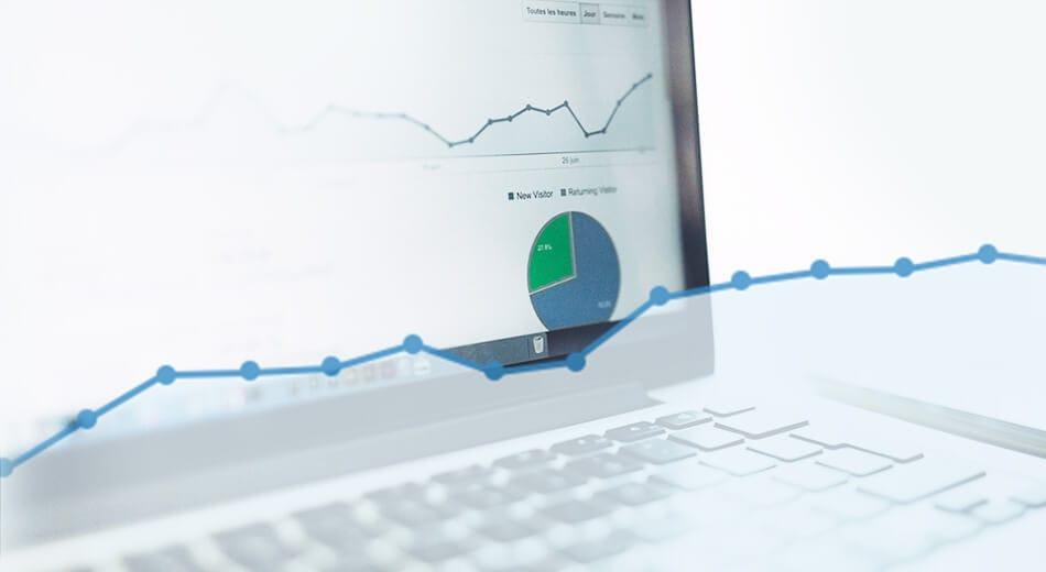 Google Analyticsイメージ