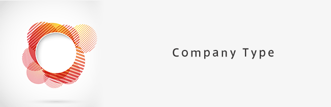 ランディングページを活用する企業の層
