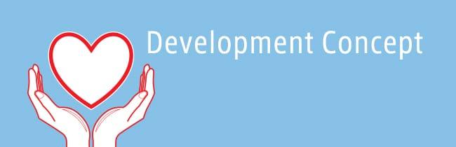 6)商品・サービス開発者の思想や思いを伝えるコンテンツを用意する。