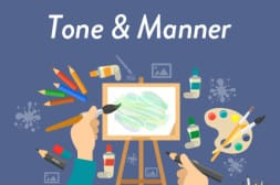 tone&manner_icatch