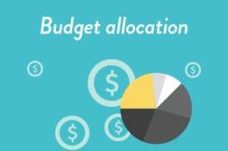 budget_eyecatch