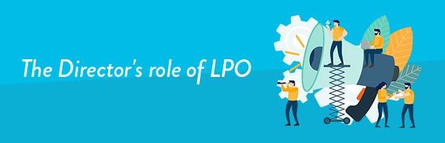ランディングページの制作とLPOにおける、 WEBディレクターの役割とは?