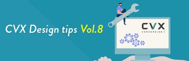 【CVX活用講座Vol.8】 CVXを導入にするにあたっての公開設定(DNS設定)についてのご説明