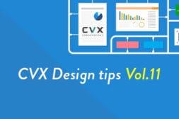 【CVX活用講座Vol.11】 無料ツールを利用してLP用の画像パーツを作成する