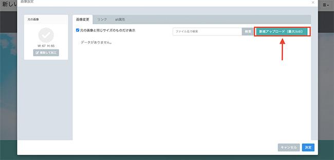 CVXデザイン編集_画像加工