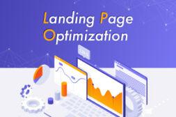 LPOとは?コンバージョンを最大化させる、WEBマーケティングの新常識