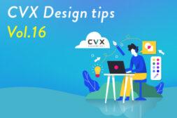 【CVX活用講座Vol.16】 無料ツールを利用してLP用の画像パーツを作成するPart.2